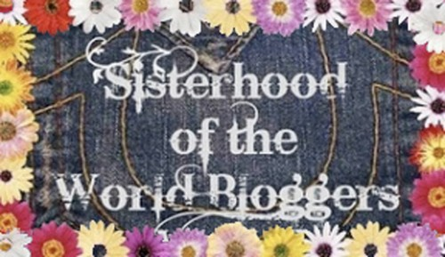 Sisterhood-of-the-World-Bloggers1-864x501